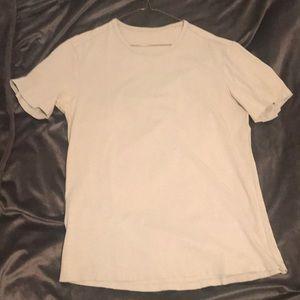Other - Lulu tshirt